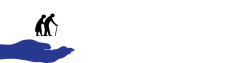 Elderly Care Service Limited